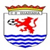 C.D. Guadiana