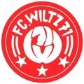 Wiltz 71