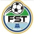 Torremolinos FS Club