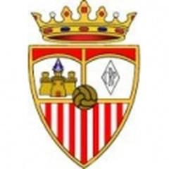 RC Portuense Fem