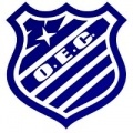 Olímpico EC Sub 20