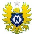Nacional AM Sub 20