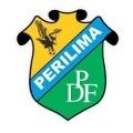 Perilima Sub 20