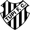 Tupi Sub 20