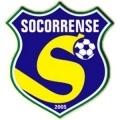 Socorrense Sub 20