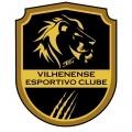 >Vilhenense Sub 20