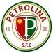 Petrolina Sub 20