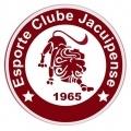 Jacuipense Sub 20