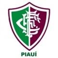 Fluminense PI Sub 20