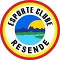 EC Resende Sub 20