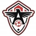 Atlético Cearense Sub 20