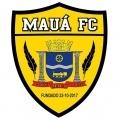 Mauá Sub 20