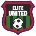 Elite United