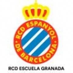 CD Español Albolote