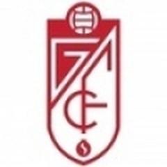 Recreativo Granada CF S XXI