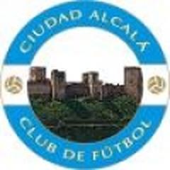 Ciudad Alcala CF Fem