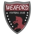 >Wexford Youths