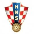 Croatia U-15