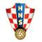 Croacia Sub 15