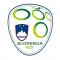 Slovenia U-15