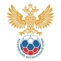 Rusia Sub 15
