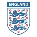 England U-15
