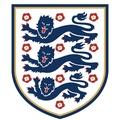 Angleterre Sub 15