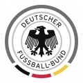 Alemania Sub 15