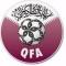 Qatar Sub 15