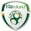 Irlanda Sub 15