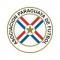 Paraguay Sub 18