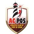 Athletic Club AC
