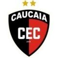Caucaia EC