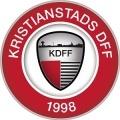Kristianstads Fem