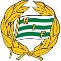 Hammarby Fem
