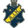 AIK Solna Fem