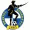 Bristol Rovers Sub 18