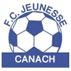 Jeunesse Canach