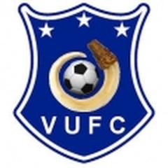 Vitiaz United