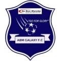 ABM Galaxy