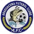 Araguacema