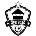 Øygarden FK