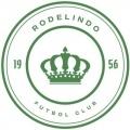 >Rodelindo Román