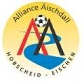 FC Alliance Aischdall HE