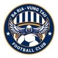 Ba Ria Vung Tau