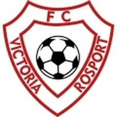 Victoria Rosport