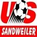 US Sandweiler