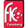 FK Tønsberg