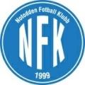 >Notodden