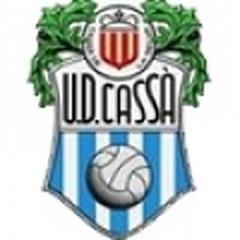 Cassa UD B